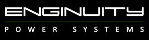 Enginuity Power Systems is a 100% Made in the USA company and based in Alexandria, VA.