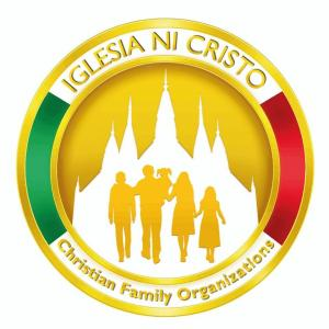 Iglesia Ni Cristo is working to make a difference around the world