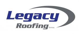 LEGACY ROOFING CONTINUES TO CLIMB ROOFING CONTRACTOR MAGAZINE TOP 100 LIST 1