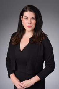 Zinda Law Group welcomes Bonnie Christie to the firm.