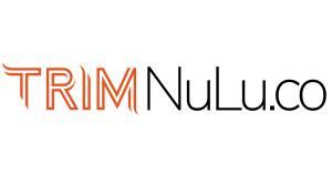 Best Salon in Louisville - TRIM NuLu