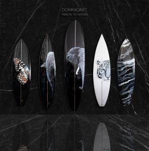Dominiqart Boards
