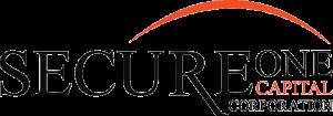 The logo of Secure One Capital Costa Mesa, CA