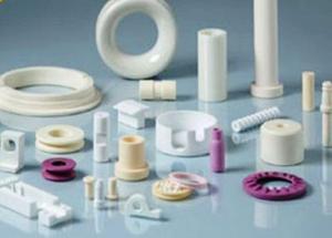 Medical Ceramics Market