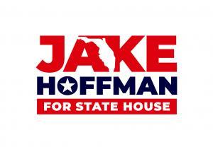 jake, hoffman, state, house, politics, tampa, hillsborough county, hillsborough, republican, florida