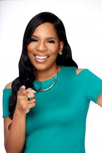 Jacksonville native competes in NEW BEAUTY Magazine Fab over 40 Competition and Fundraiser 1