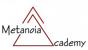 Metanoia Academy - Executive Coaching Certification