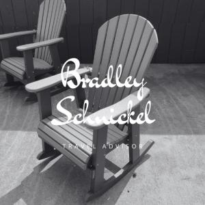 Bradley Schnickel (20)