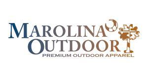 Marolina Logo