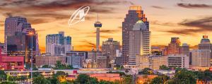 Aeronet Worldwide logistics for San Antonio and Mexico transborder operations