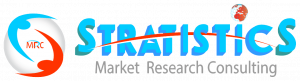 Stratistics Market Research and Consultancy