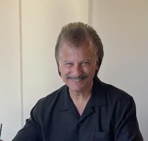 Bob Morelli