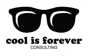 Cool is Forever