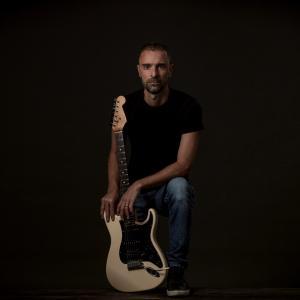 Marco Mattei Photo