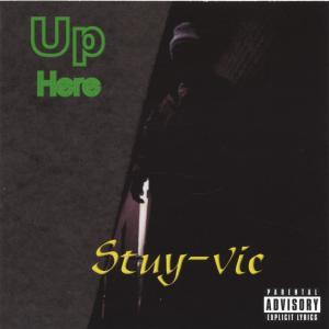 Stuy-Vic