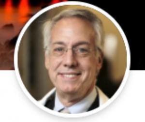 Dr. Robert Lieberson Addresses Vaccine Importance in Sacramento 1