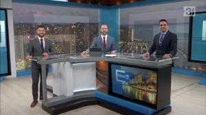 KHON-TV - Honolulu, HI