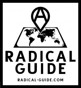 A Radical Guide