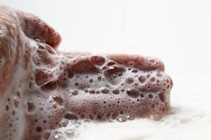 Surfactants Industry