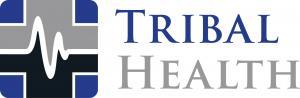 Transforming Indigenous Healthcare