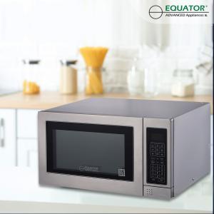 Equator Combo Microwave Oven