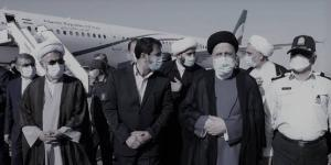 October 5, 2021 - Raisi ended another of his provincial visits to Kohgiluyeh and Boyer-Ahmad Province Friday. While his trip was another bogus populists-gesture, he met angry people protesting his presence and delayed his entrance to the town.