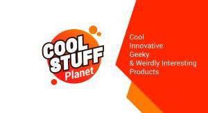 Cool Stuff Planet