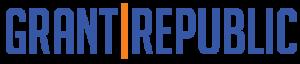 Grant Republic Logo