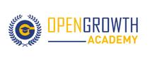OpenGrowth Academy Logo