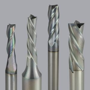 LMT Onsrud Router Bits from Interstate Plastics