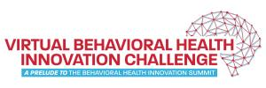 LSF Health Systems Innovation Challenge Logo