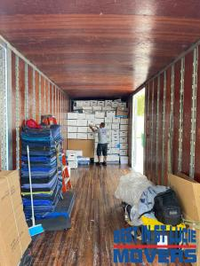 Best in St Lucie Movers - Port St Lucie Moving Company