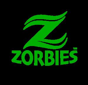 Zorbies Incontinence Underwear