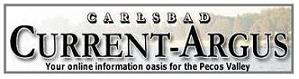 Carlsbad Current-Argus