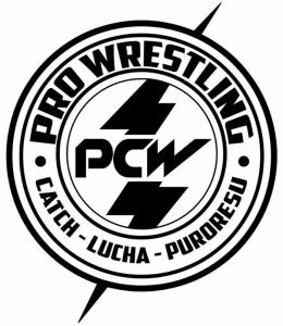 PCW ULTRA (formerly Pacific Coast Wrestling)