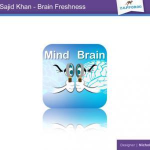 Wisdom Education is Brain Health Education; Where Wisdom Land is a Start...