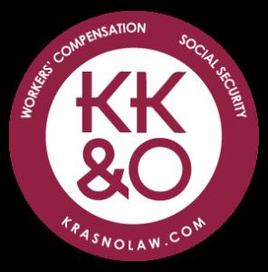 Krasnolaw.net