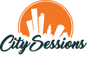 City Sessions Denver logo