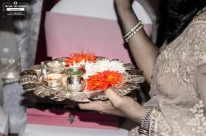 best wedding photographer in Bangalore