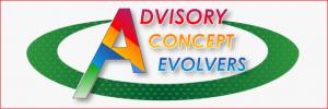 Advisory Concept Evolvers