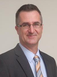 Matthew Hazlewood Accountant Capalaba Qld