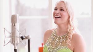 Kalevala The Musical ft. Reeta Vestman