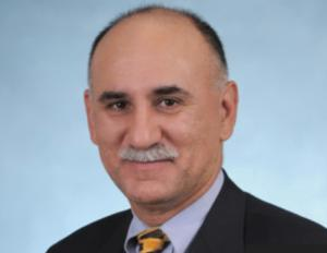 Dr Kamal Pourmoghadam, Orlando, Florida