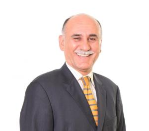 Dr Kamal K Pourmoghadam, Florida