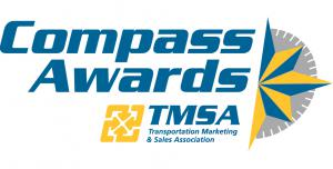 Compass Award Logo