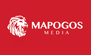 Mapogos Media