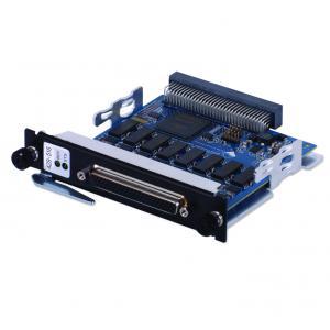 UEI's DNx-429-516 I/O Board