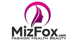 MizFox.com