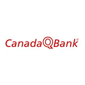 CanadaQBank