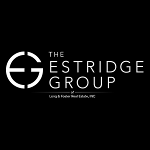 The Estridge Group